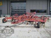 Horsch TERRANO FG 7.5 Cultivador