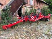 Grubber des Typs Horsch TIGER 3AS TOP, Gebrauchtmaschine in Pragsdorf