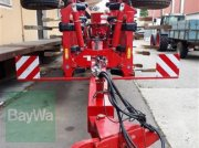 Horsch TIGER 4 AS Scarificateur