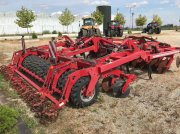 Horsch Tiger 5 MT Культиваторы