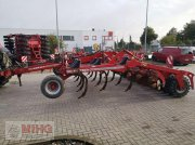 Horsch TIGER 5LT Cultivador