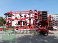 Horsch TIGER 6 XL + Pronto 6 TD Cultivator