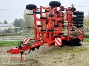 Grubber типа Horsch TIGER 6LT - MIHG DEMMIN, Gebrauchtmaschine в Dummerstorf OT Petschow