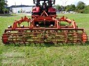 Howard HSP 400 Cultivator