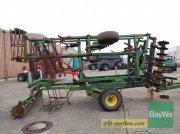 Grubber typu John Deere 410 A, Gebrauchtmaschine v Obertraubling