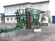 John Deere Multitiller 410A Cultivador