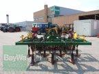 Grubber des Typs Kerner GALAXIS 300 ÜH in Manching