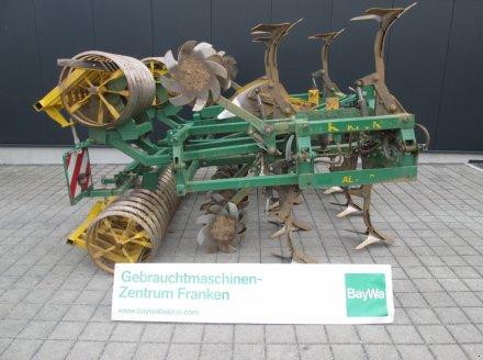 Grubber des Typs Kerner Galaxis G 470 Üh, Gebrauchtmaschine in Wülfershausen an der Saale (Bild 1)