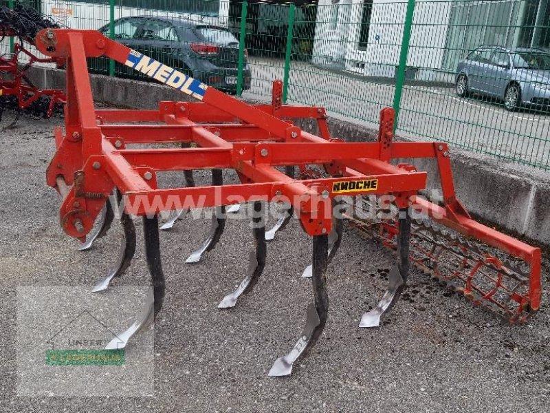 Grubber typu Knoche 3/11, Gebrauchtmaschine v Aschbach (Obrázok 1)