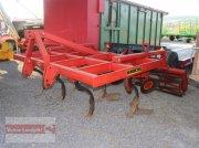 Knoche SG-M 730 S