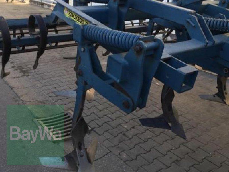 Grubber des Typs Köckerling 7/300, Gebrauchtmaschine in Nabburg (Bild 2)