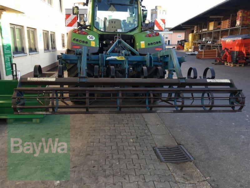 Grubber des Typs Köckerling 7/300, Gebrauchtmaschine in Nabburg (Bild 3)