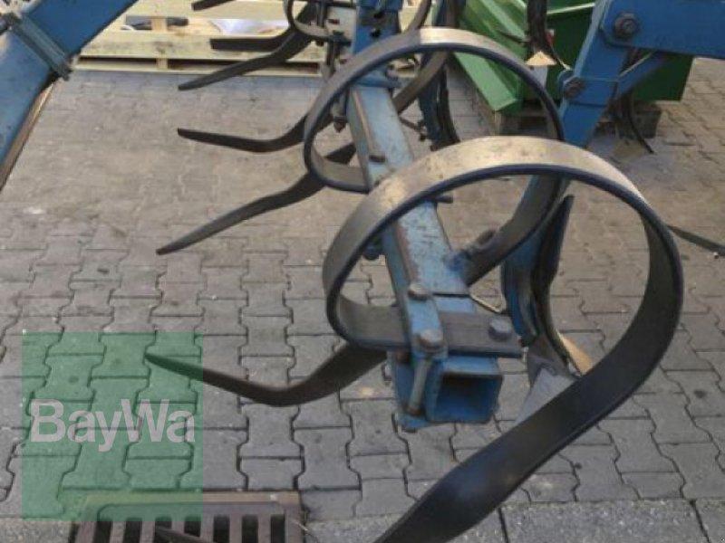 Grubber des Typs Köckerling 7/300, Gebrauchtmaschine in Nabburg (Bild 5)