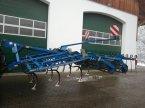 Grubber des Typs Köckerling Allrounder 400 in Niederviehbach