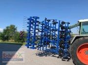 Grubber des Typs Köckerling Allrounder 500, Bj. 2020, Levelboard, Doppel-STS-Walze, Nachstriegel, Gebrauchtmaschine in Schierling