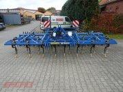 Grubber des Typs Köckerling Allrounder 5m, Neumaschine in Suhlendorf