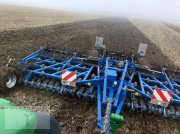 Köckerling Allrounder 750P Profiline Cultivator