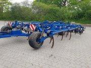 Grubber des Typs Köckerling ExaktGrubber Vario 480, Gebrauchtmaschine in Honigsee