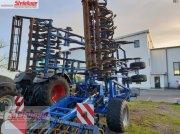 Köckerling GRUBBER Vector 6,20 m Культиваторы