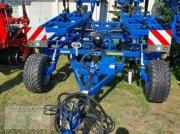 Köckerling Quadro 460 Cultivador
