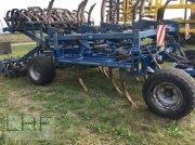 Köckerling Quadro 570 Cultivador