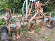 Köckerling SGB 3 m Kultivátor