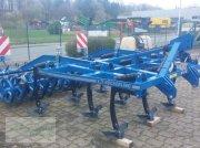 Grubber des Typs Köckerling Trio   300 DSTS, Gebrauchtmaschine in Hess.Oldendorf
