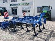 Grubber des Typs Köckerling TRIO 3M, Gebrauchtmaschine in Korneuburg