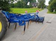 Grubber типа Köckerling Trio 400 hydr. Klappbar, Gebrauchtmaschine в Honigsee