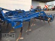 Köckerling TRIO400 Cultivador