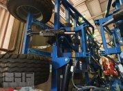 Köckerling Vario 750 Exaktgrubber Grubber
