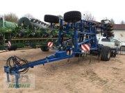 Köckerling Vector 460 Kultivator