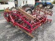 Grubber des Typs Kongskilde 6,3M, Gebrauchtmaschine in Wargnies Le Grand