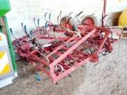 Grubber του τύπου Kongskilde 6M, Gebrauchtmaschine σε Bray En Val