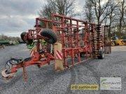 Grubber typu Kongskilde GRUBBER, Gebrauchtmaschine w Meppen-Versen