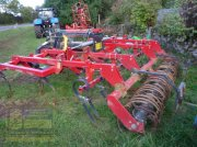 Grubber des Typs Kongskilde Leichtgrubber Vibro Flex 7400, Gebrauchtmaschine in Pfarrweisach