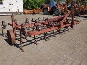 Grubber des Typs Kongskilde Triltand cultivator, Gebrauchtmaschine in Scharsterbrug