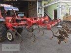 Grubber des Typs Kongskilde VIBRO FLEX 4200 в Attnang-Puchheim
