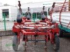 Grubber des Typs Kongskilde VIBROFLEX 350 in Aschbach