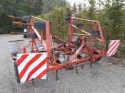 Grubber des Typs Kongskilde VibroFlex, Gebrauchtmaschine in Lochristi