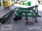 Kotte FLGR 300 Cultivador