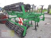 Grubber des Typs Kotte GARANT FLGR 550, nur 5 ha gearbeitet !, Gebrauchtmaschine in Molbergen