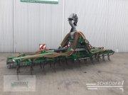 Grubber des Typs Kotte Slurry Injector 600, Gebrauchtmaschine in Wildeshausen