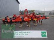 Grubber des Typs Kuhn Cultimer 500, Gebrauchtmaschine in Bamberg