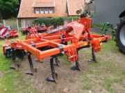Kuhn Cultimer L 300 T Cultivador
