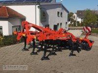 Kuhn Cultimer L 300 T Grubber