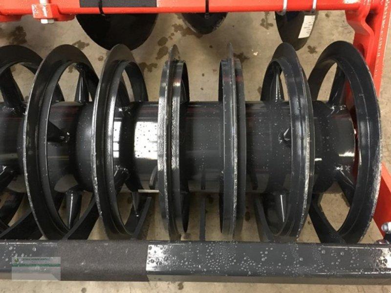Grubber des Typs Kuhn Cultimer L 300 T, Neumaschine in Kanzach (Bild 8)