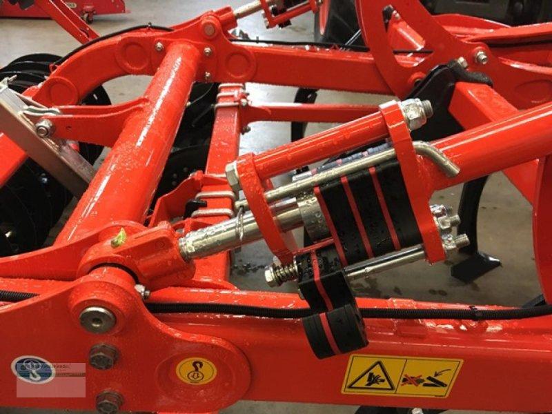 Grubber des Typs Kuhn Cultimer L 300 T, Neumaschine in Kanzach (Bild 7)