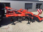 Kuhn Cultimer L300 NS Cultivador