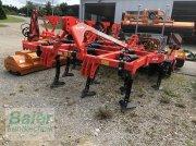 Kuhn Cultimer L300 NSM Cultivador
